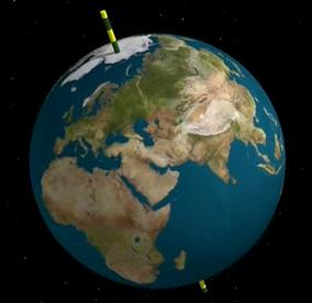EarthPolesEasternHemisphere