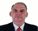 Juan Padrón y la Revolución cubana